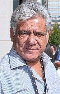 Best quotes by Om Puri