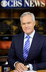 Best quotes by Scott Pelley