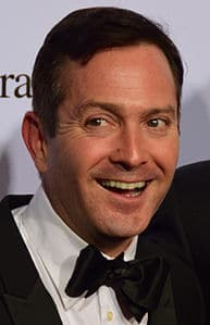 Best quotes by Thomas Lennon