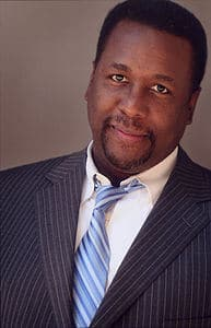 Best quotes by Wendell Pierce