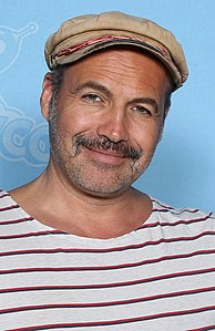 Best quotes by Billy Zane
