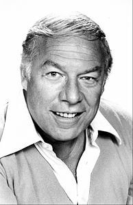 Best quotes by George Kennedy