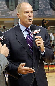 Best quotes by Jay Bilas