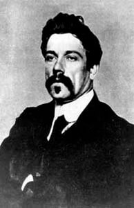 Best quotes by John Millington Synge