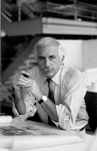 Best quotes by Moshe Safdie