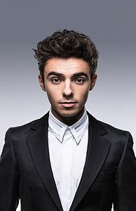 Best quotes by Nathan Sykes