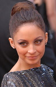 Best quotes by Nicole Richie