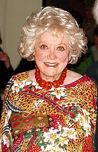Best quotes by Phyllis Diller
