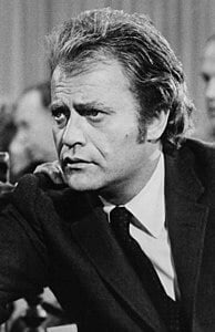 Best quotes by Vic Morrow
