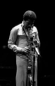 Best quotes by Wayne Shorter