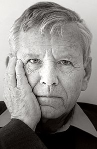 Best quotes by Amos Oz
