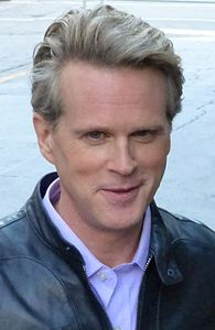 Best quotes by Cary Elwes