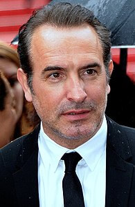 Best quotes by Jean Dujardin