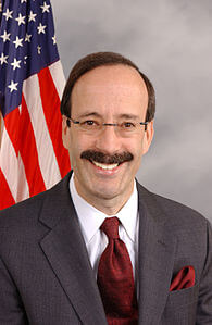 Best quotes by Eliot Engel