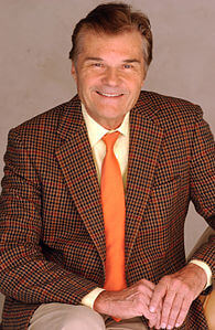 Best quotes by Fred Willard
