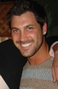 Best quotes by Maksim Chmerkovskiy