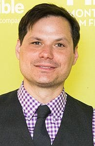 Best quotes by Michael Ian Black