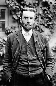 Best quotes by Oliver Heaviside
