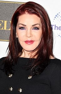 Best quotes by Priscilla Presley