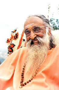 Best quotes by Chinmayananda Saraswati
