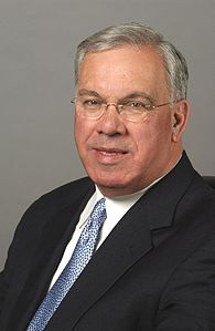 Best quotes by Thomas Menino