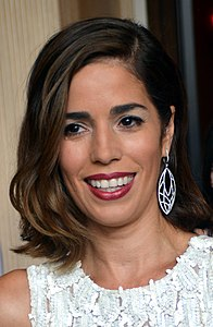 Best quotes by Ana Ortiz