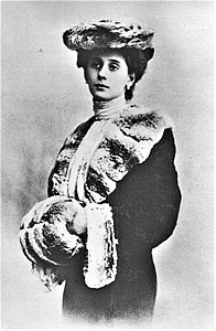 Best quotes by Anna Pavlova