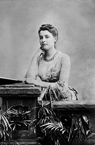 Best quotes by Beatrice Webb
