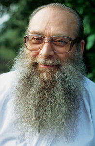 Best quotes by Billy Meier