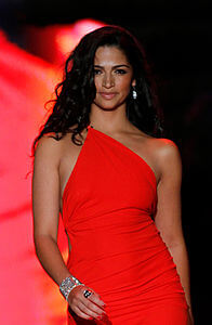 Best quotes by Camila Alves