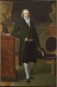 Best quotes by Charles Maurice de Talleyrand