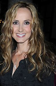 Best quotes by Chely Wright
