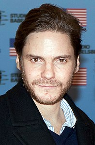 Best quotes by Daniel Bruhl
