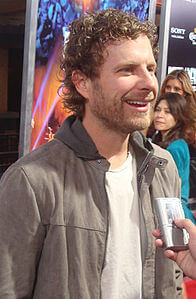 Best quotes by Dierks Bentley
