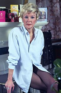 Best quotes by Elaine Stritch