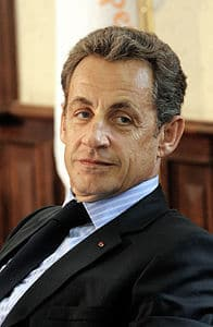 Best quotes by Nicolas Sarkozy