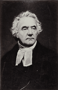 Best quotes by Thomas Chalmers