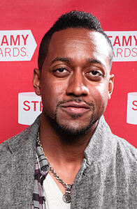Best quotes by Jaleel White
