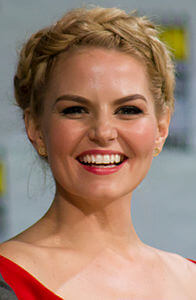 Best quotes by Jennifer Morrison