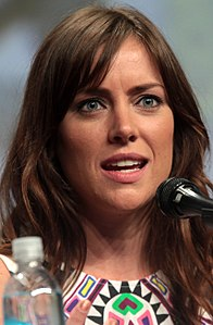 Best quotes by Jessica Stroup