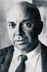 Best quotes by John Dos Passos