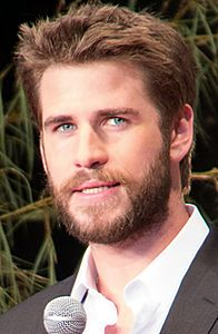 Best quotes by Liam Hemsworth