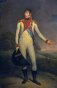 Best quotes by Louis Bonaparte