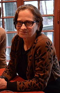Best quotes by Lydia Davis