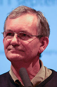 Best quotes by Martin Parr