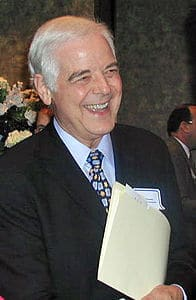 Best quotes by Nick Clooney