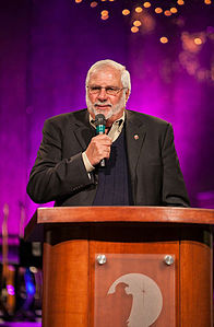 Best quotes by Rick Joyner