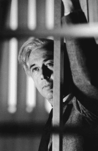Best quotes by Robert Bresson