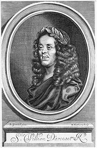 Best quotes by William Davenant