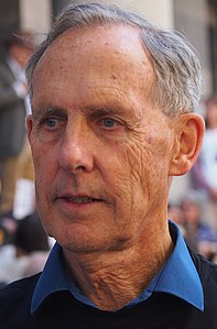 Best quotes by Bob Brown